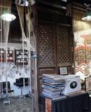 工作室11